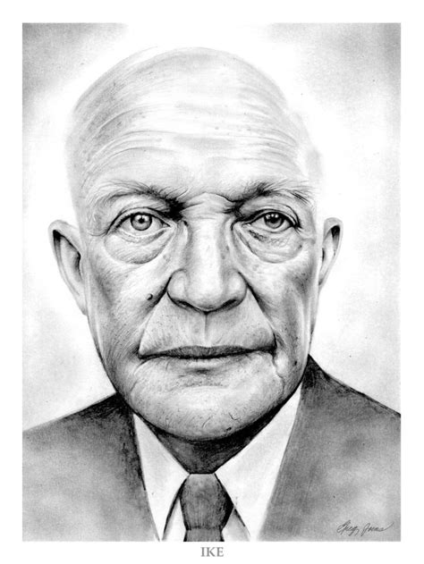 D Sketches by 17 Best Images About Us Presidents Pencil Sketches On