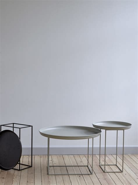 Multi Functional Coffee Table   Mad About The House