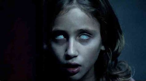 insidious movie timeline insidious series timeline explained chronologically