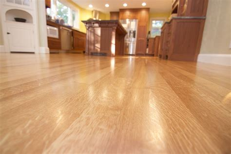 How To Clean Polyurethane Wood Floors by Best Applicator For Polyurethane On Hardwood Floors