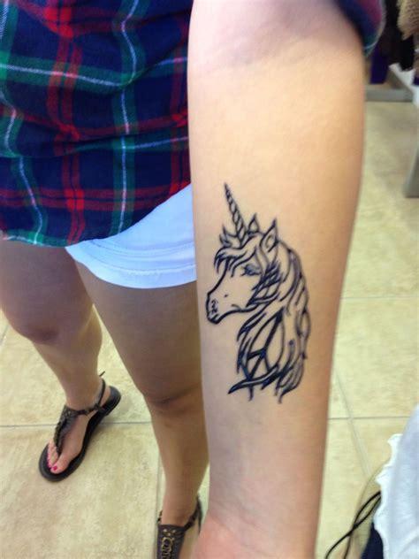 peace henna tattoo peace loving unicorn henna henna