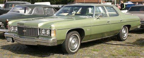 chevy impala  door chevrolet impala door sedan