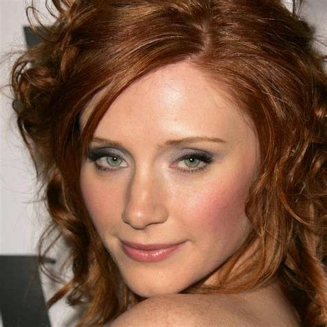 hair colors for your olive skin and brown eyes best hair color for brown eyes and olive skin hair