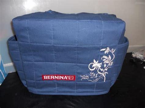 Bernina Activa 230 Patchwork Edition - sewing machines overlockers bernina activa 230 white