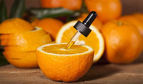 Serum Vitamin C Kiehl S kiehl s powerful strength line reducing concentrate review