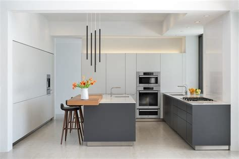 kitchen cabinets without toe kick toe kick house bing images