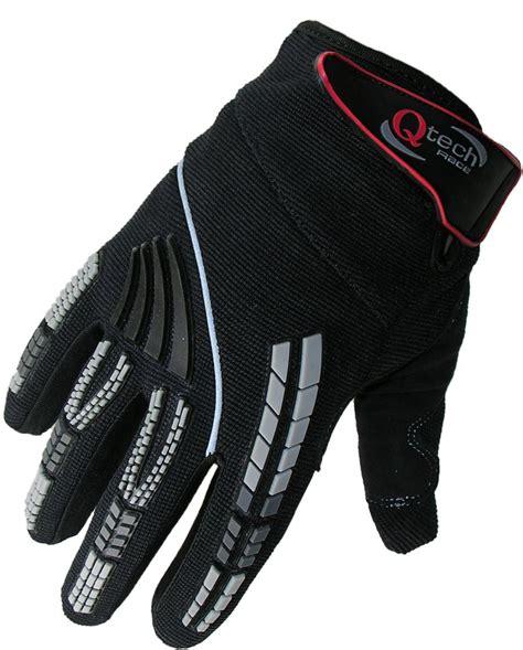 kids motocross gloves childrens kids motocross gloves enduro bmx off road racing