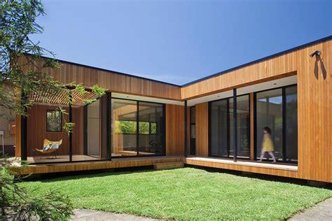 case prefabbricate da sogno  foto  ville  lusso ecologiche mondodesignit