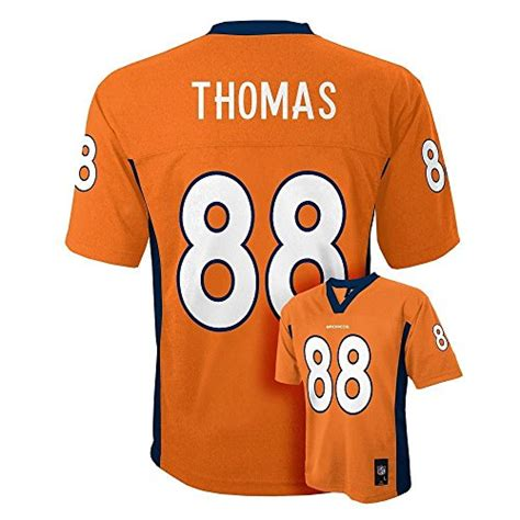 throwback blue elway 7 jersey pretty p 79 denver broncos authentic jersey broncos official jersey