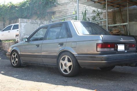 manual cars for sale 1988 mazda familia lane departure warning mazda 323 gt specs photos videos and more on topworldauto