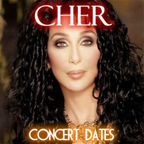 cher concert tour 2014 tickets for cher new york concerts at msg in new york city