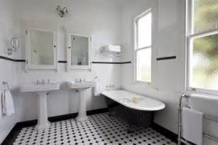 Art Deco Bathroom Ideas Bathroom Designs Amazing Modern Art Deco Bathroom Black