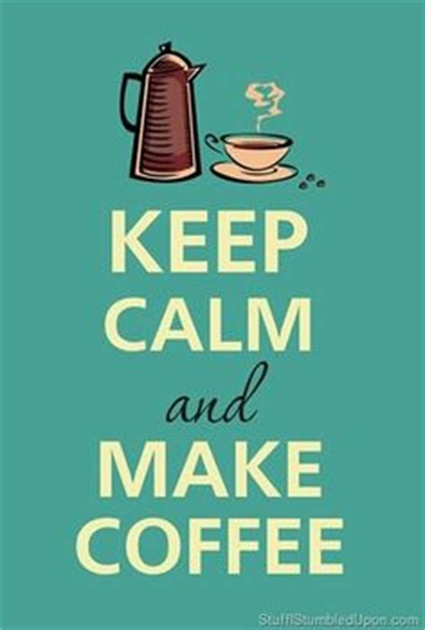 How To Create A Keep Calm Meme - keep calm memes image memes at relatably com