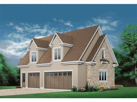 garage plans with living quarters garage with living quarters shop house