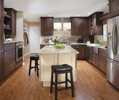 maple creek kitchen cabinets 72 best images about contemporary style cabinets on