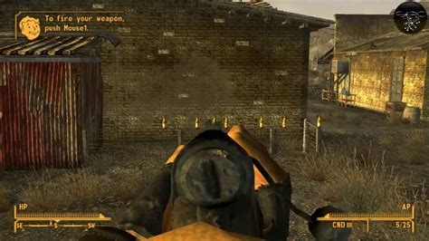 lovers lab fallout newvegas fallout new vegas pc jeux torrents