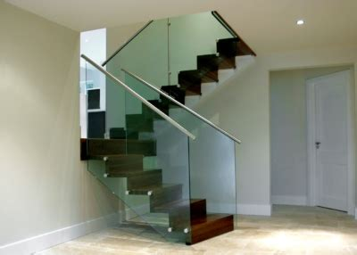 Zig Zag Stair filter by zig zag stairs kevala stairs
