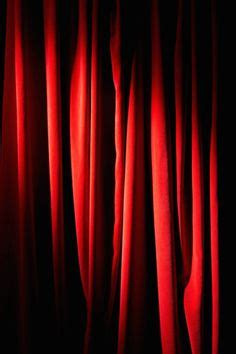 twin peaks red curtains 1000 ideas about red curtains on pinterest curtains