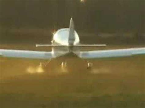 decollo aereo dalla cabina decollo rider doovi