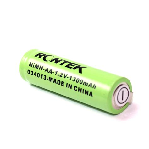 Bat Log In Aaa 1 2v Ni Mh 1200 Mah bateria recarreg 225 vel terminais ni mh aa 1 2v 1300mah