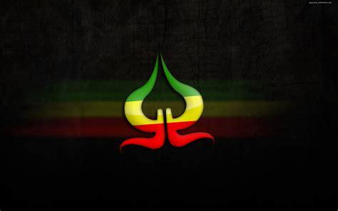 reggae wallpaper hd wallpapersafari reggae wallpaper wallpapersafari