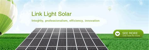 illuminazione fotovoltaica illuminazione fotovoltaica led lada stradale led solare