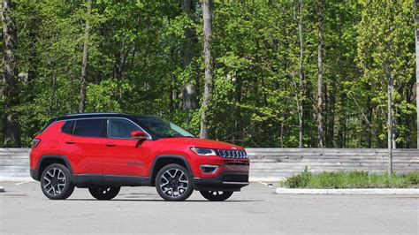 review jeep 2017 jeep compass review baby grand