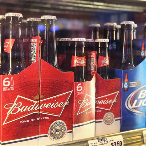 most popular light beer 26 most popular beer brands 24 7 wall st