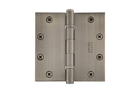 heavy duty exterior door hinges heavy duty exterior door hinges related keywords