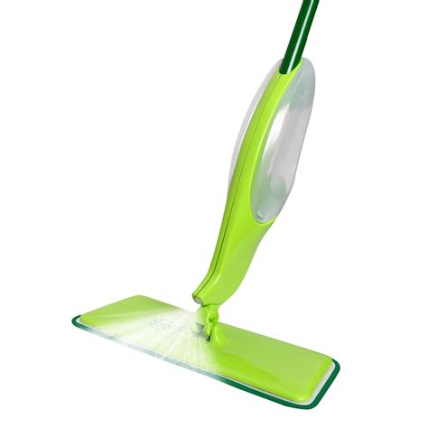 bunnings carpet sweeper floor matttroy