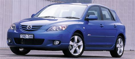 mazda  sp  hot hatch car reviews  nrma