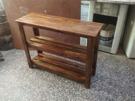 mesas auxiliares de comedor mesas auxiliares de cocina mesas auxiliares de cocina