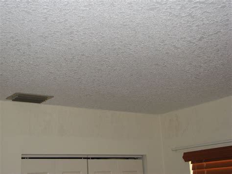 textured ceiling paint ideas 28 textured paint for ceiling images textured