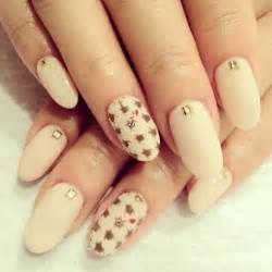 65 examples of nail art design art and design