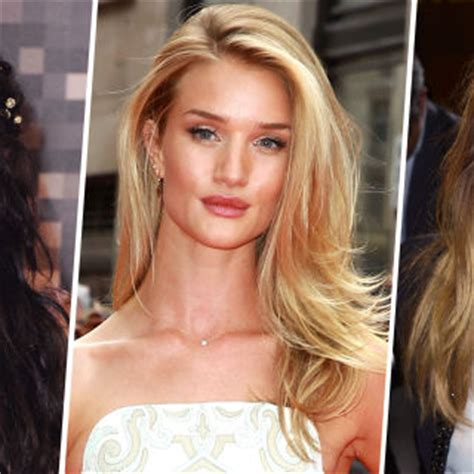 celebrity pubic styles 18 celebrity pubic hairstyles how celebs style their
