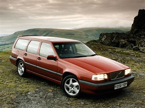 volvo uk 1992 volvo 850 related infomation specifications weili