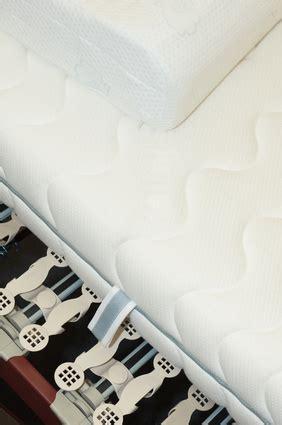 wie oft matratze wechseln wie oft sollte ein lattenrost gewechselt werden