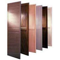 doors manufacturers in india pvc bathroom door manufacturers suppliers exporters
