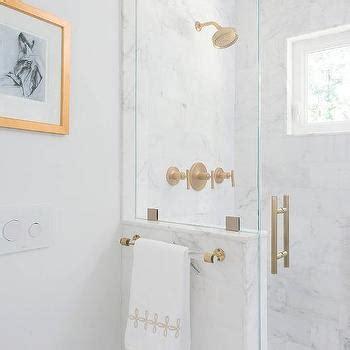 Holcam Shower Door Parts Shower Door Handles Australia One Sprchov Shower Door Replacement Hardware Framed Shower Door