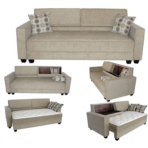 sofa convertible to bed madrid convertible sofa bed