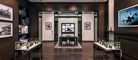 Malaysia Home Interior Design iwc opens in bal harbour experiences iwc schaffhausen