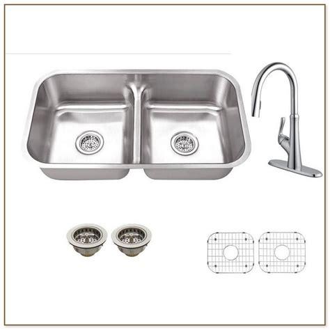 kitchen sink faucet combo pot filler faucet lowes