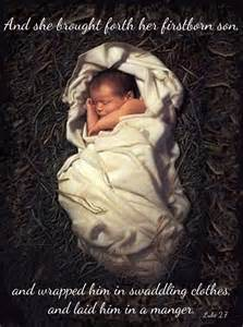 Baby jesus christmas nativity wallpapers car pictures car tuning