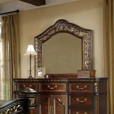 rodeo bedroom set rodeo 6 piece bedroom set gonzalez furniture