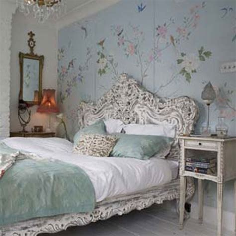 french inspired bedroom french style bedroom bedroom furniture decorating