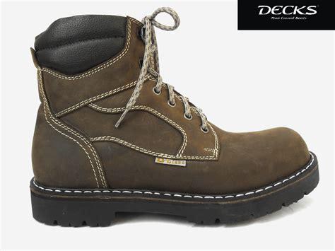 Sepatu Semi Boot Wanita produsen sepatu bandung home industri sepatu spesialis sepatu distro sepatu casual sepatu