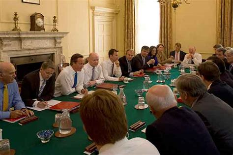 Government Cabinet Uk by Welcome To Gov Uk