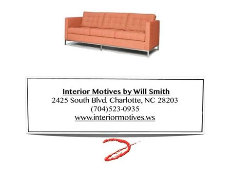 Stylish Sofas 841 by 62 Best The Upholstery Experience Interior Motives Spoils