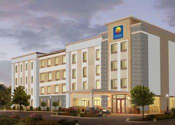 comfort inn sioux falls sd comfort inn suites sioux falls sd hotels gds