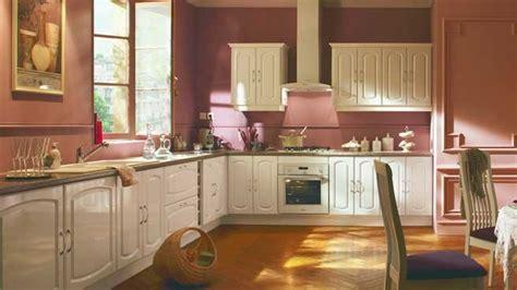 Deco Cuisine Romantique by Decoration Cuisine Romantique